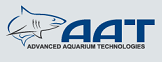 Advanced Aquarium Technologies